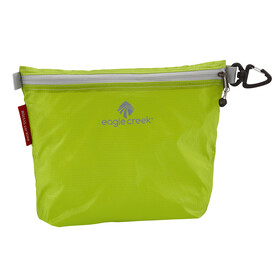 Eagle Creek Pack-It Specter Sac Medium strobe green